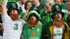 Ireland defeat Moldova 3-1 in Chisinau