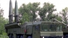 Warsaw concerned with Russia's idea to deploy missiles in Kaliningrad region