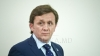 DA Platform's Andrei Năstase may be expelled from presidential race -- CEC member