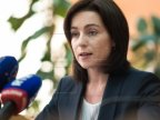 Maia Sandu on joint nomination of candidature: We still don't know who is the chosen one