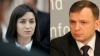 Presidential candidate harshly slaps DA Party of Țopa gangsters