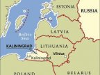 West dubs 'saber rattling' Russia's deploying missiles to Kaliningrad region