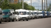 Public transport in Capital to pass technical testing