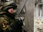 Ukraine neo-Nazis claim they killed rebel commander nicknamed Motorola