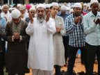 70,000 Muslim clerics from India issue fatwa against Isis, the Taliban, al-Qaeda and other terror groups
