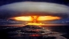 Russia scares citizens with nuclear war with West. Urges to stay ready