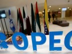 Continued talks between OPEC and non-member oil producers