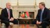 Premier of Belarus in official visit to Moldova
