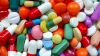 Prime minister Pavel Filip announces a cutback in prices for approximately 160 types of drugs