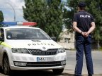 Ten persons from administration of National Patrolling Inspectorate suspended from their positions