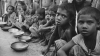 Unicef report: Fifth of children from developing countries live in extreme poverty