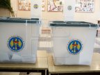A PRESIDENT FOR MOLDOVA: Preliminary results of presidential elections