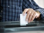 Presidential elections 2016: Moldovans abroad are expected to cast ballots