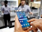 After USA, Australia and Singapore ban out Samsung Galaxy Note 7 from flights