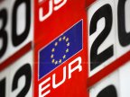 EXCHANGE RATE 25 October 2016. Moldovan leu slightly falls as to euro