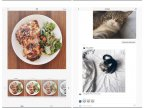 Instagram now has an app for Windows 10 tablets