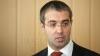 Sergiu Sirbu proposes attractive offer to Maia Sandu