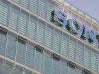 Sony downgrades yearly profit forecasts, after selling battery business