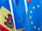 Implementation of Association Agreement in Moldova will be discussed in Brussels