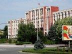 Tiraspol authorities hinder activity of Romanian-language schools