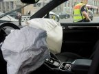 Toyota to perform largest service recall. Almost 6 million cars with faulty air bags