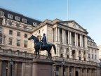 Brexit: Inflation set to rise as UK economy faces slowdown