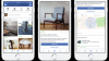 Facebook launches Marketplace, a friendlier 'buy and sell' app