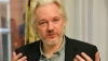 Julian Assange: WikiLeaks will publish all US election docs by November 8, 2016