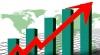 THE GOOD NEWS: IMF predicts Moldovan economy will grow