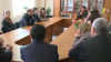 Leova district debates: Locals offer universities reform in country