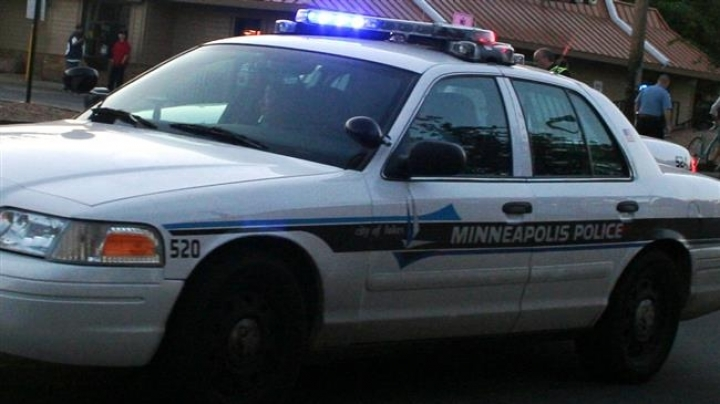 Six persons got injured in two separate shootings in Minneapolis, Minnesota