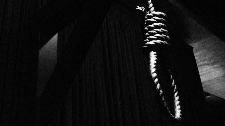 Council of Europe, EU reaffirm absolute opposition to death penalty
