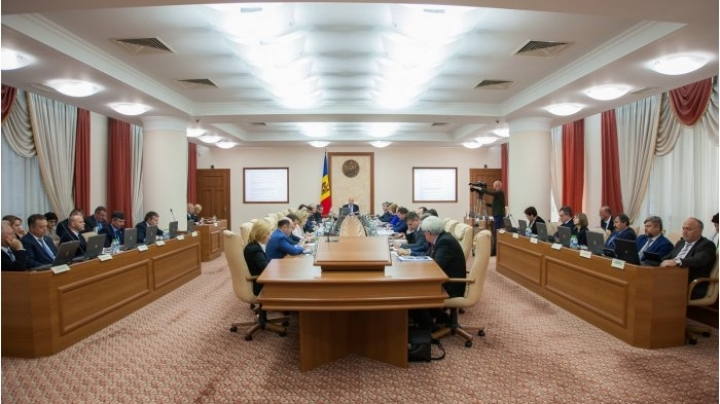 Moldovan cabinet approves regulation on periodical inspection of heating system in buildings