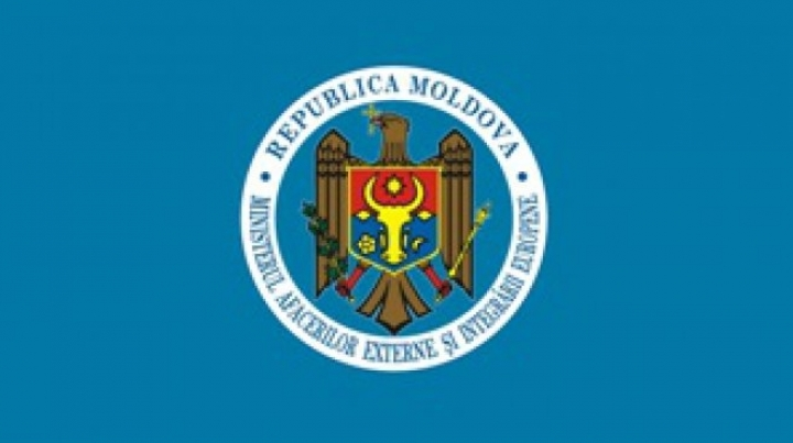 Serbian foreign minister to visit Moldova