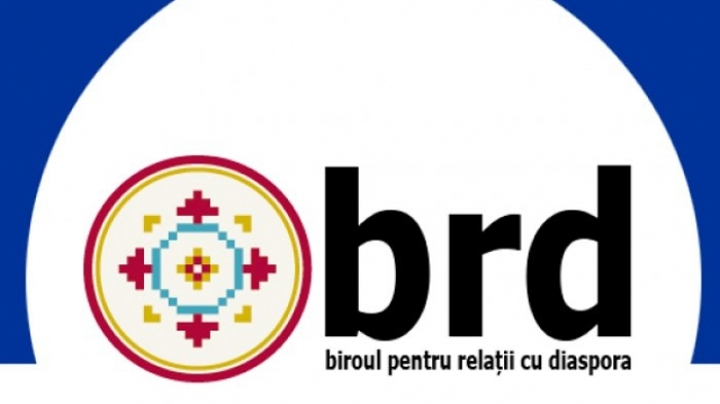 Diaspora Relations Bureau launches new subprogram of grants for Moldovans from abroad