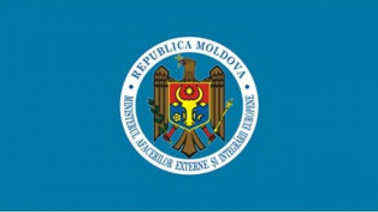 Foreign ministry asks Italian authorities for data on Moldovans injured in earthquake