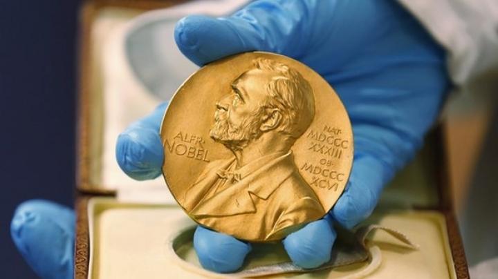 Nobel Prize 2016: Winner of Nobel Peace Prize is Colombian president Juan Manuel Santos