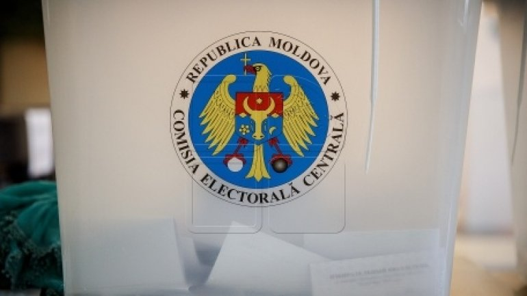 Presidential Elections 2016: Moldovans expected to cast ballots in Transnistrian region