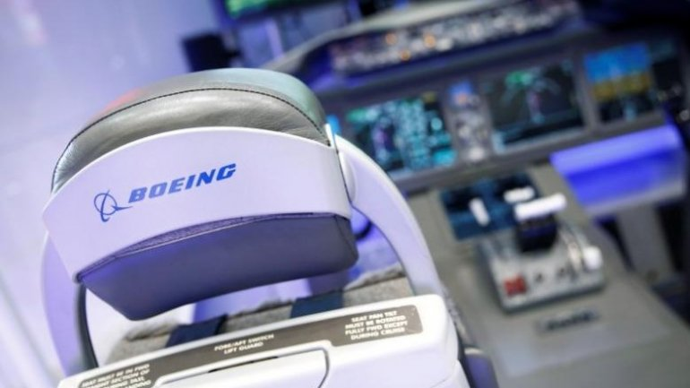 Boeing profit for third quarter soars, planes delivery and revenue outlook get increased