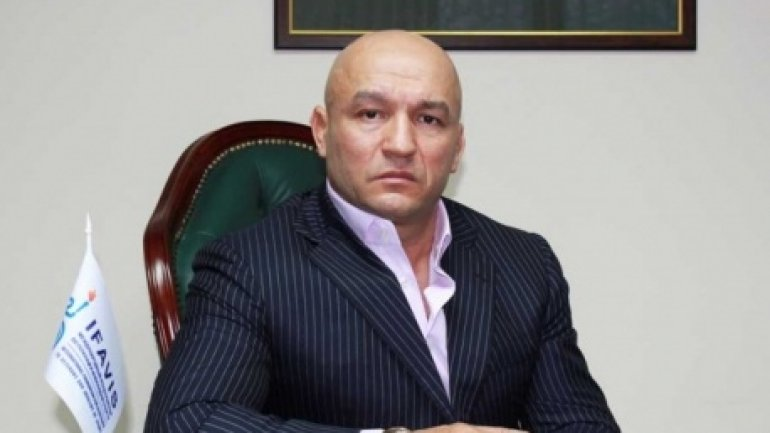 Moldovan gangster 'Bulgaru' is wanted internationally, Chisinau court rules