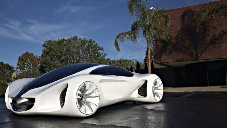 Nissan & Renault offer partnership to competitors in designing car of the future