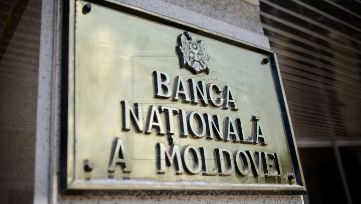 Moldova's Central Bank specifies on bonds issued by Gov't to return bad-loan debt