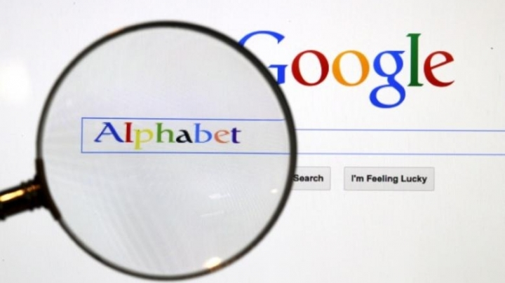 EU wants Google to stop anti-competitive Android practices