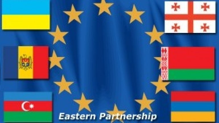 EU and Eastern Partnership countries to discuss urban development and economic growth in Yerevan