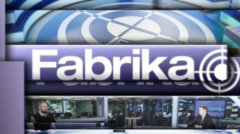 Fabrika show statements: Steady growth in polls for PDM president