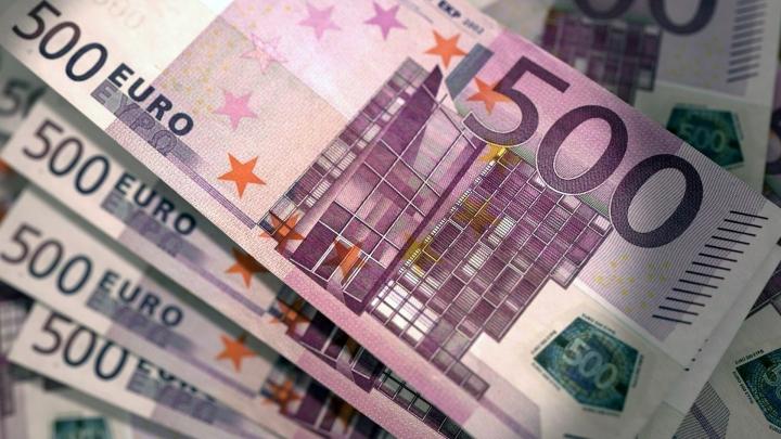 Romania offers three million euro for renovation of 83 kindergartens in Moldova