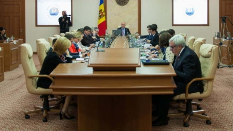 Moldova to sign cooperation agreement in labor, social protection and family field with Lithuania