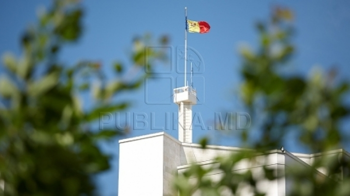 Elections 2016: Moldovan presidential post to be sought by 12 candidates