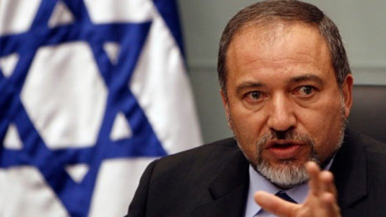 Israeli Defense Minister vows to destroy Gaza, if Hamas starts new war