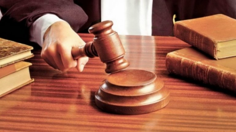 Five people in Criuleni town sentenced for bribe of voters